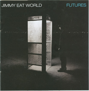 Futures cover